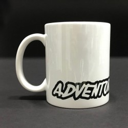 Tazza Adventure School -...
