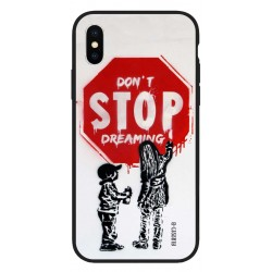STOP DREAMING- Alessio B